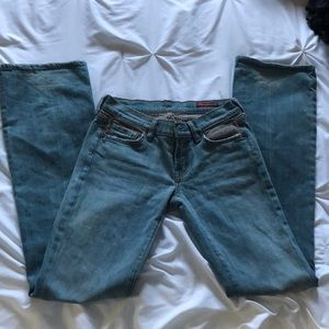 Citizens Of Humanity by Jerome Dahan Jeans size 27